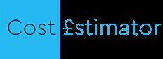 Cost Estimator Logo